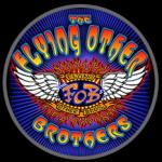 FOB_logo_web_home