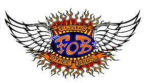 FOB_older_logo_web_home