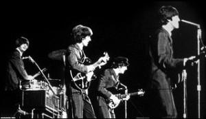 BeatlesLaw1