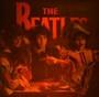 Beatles Red Album