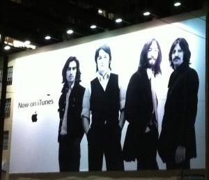 Beatles_poster