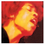 hendrix_red
