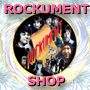 rockument_shop_button