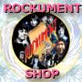 rockument_shop_button
