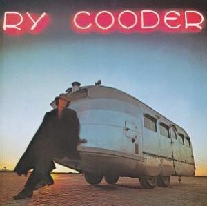 ry_cooder_album_cover
