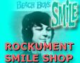 shop_smile_button