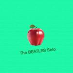 Beatles Solo - The Green Album