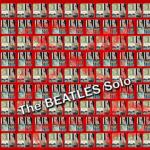 Beatles Solo Red Album
