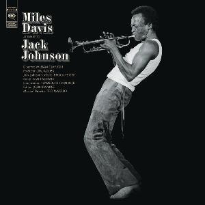 Tribute_To_Jack_Johnson